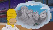 Simpsons3101