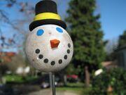 SnowmanAntennaBall.jpg