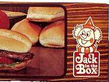 Jack Steak