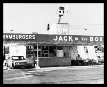 Category:Jack in the Box