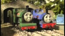 Thomas'sCrapStory.jpg