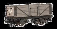 TruckSalesman