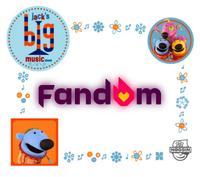 Wiki Main.png