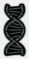PMA is in Your DNA Pin.jpg