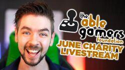 Jacksepticeye's June Charity Livestream image.jpg
