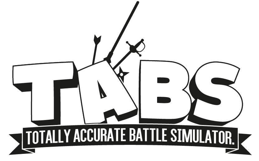 Totally Accurate Battle Simulator | Jacksepticeye Wiki | Fandom