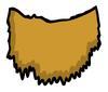 Brown Beard.png