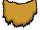 Caveman Beard