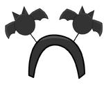 Bat Antennae.png