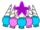 Nerida's Crown