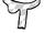 Trendy White Scarf
