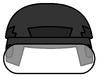 Helmet Hat.png