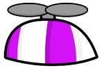 PurplePropellerHat.png