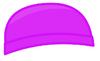 PurpleToque.png