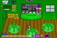 Screenshot 59
