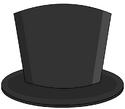 Scrooge Hat.png