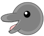 Dolphin Head.png