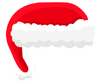 Red Festive Hat.png