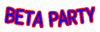 Beta Party logo.png