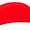 Red Toque