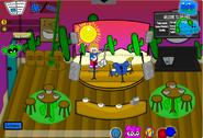 Screenshot 711