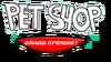 Pet Shop GO.png