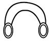 White Headphones.png