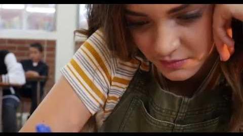 Jacob Sartorius - Sweatshirt (Official Music Video)