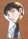 Morofushi Hiromitsu profile.jpg