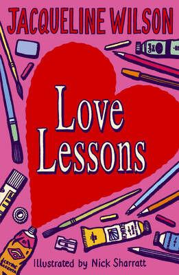 Lovelessons.jpg