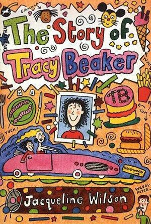 TracyBeaker.jpg