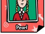Pearl Wells
