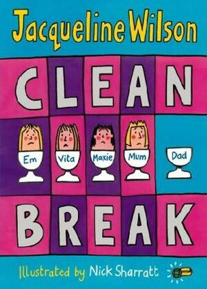Cleanbreak.jpg