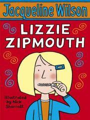 Lizzie Zipmouth.jpg