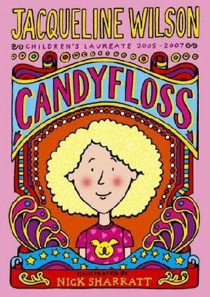 Candyfloss.jpg