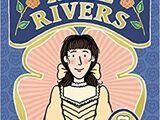 Rose Rivers (Book)