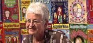 Jacqueline-wilson-article-960x450