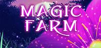 MagicFarmBannertable.png