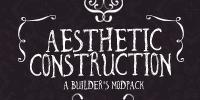AestheticConstructionBannertable.png