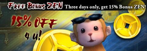 Bonus Zen.jpg