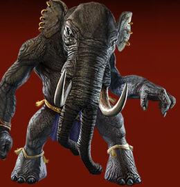 Profile elephantdemon main 292x302.jpg