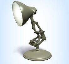 LuxoJr Lamp 1.jpg