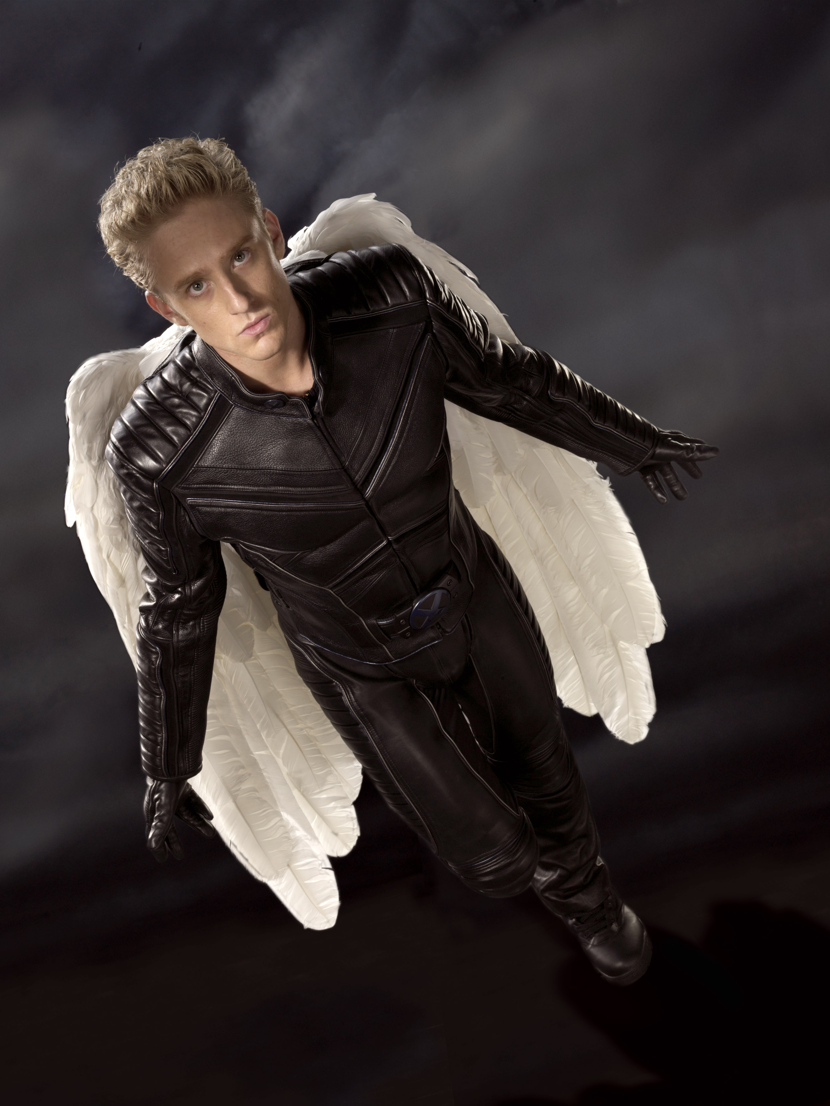 Angel (Marvel)