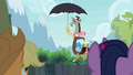 640px-Discord dressed as Mary Poppins S4E25