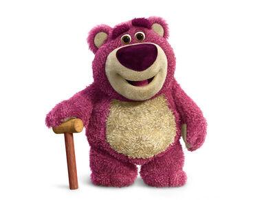 Lots-O'-Huggin'-Bear.jpg
