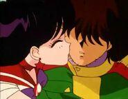 Rei-and-Yuichiro-sailor-mars-raye-24549586-576-448