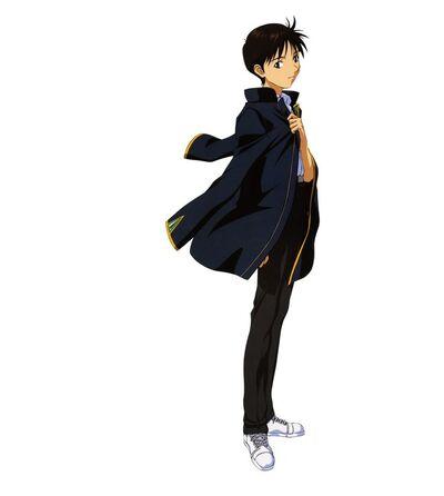 Ikari.Shinji.full.1329919.jpg