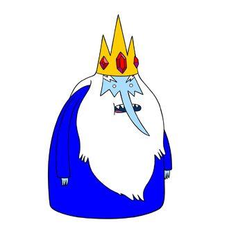 The Ice King.jpg