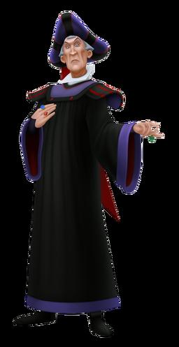 Claude Frollo KH3D.png
