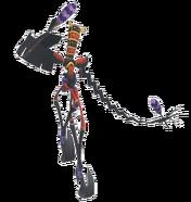 Trickmaster KH